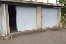 Vente Parking / Garage Clermont-Ferrand (63000)