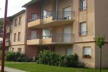 Appartement 470 Montauban (82000)