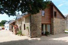 Maison en pierre 349900 Quistinic (56310)