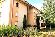 Location Appartement Carbonne (31390)