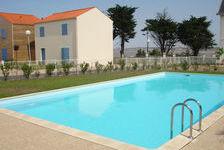 Location Appartement Port-des-Barques (17730)