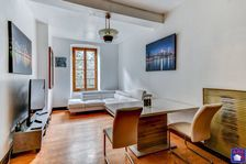 Vente Appartement Tarascon-sur-Ariège (09400)