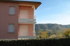 Appartement 367 Millau (12100)