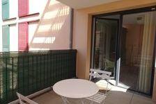 Appartement en résidence 80000 Prades (66500)