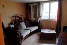 Appartement Belfort (90000)