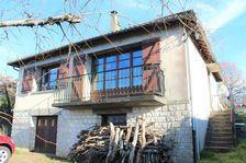 Vente Maison L'Isle-Jourdain (86150)