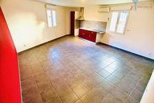Location Appartement Vacqueyras (84190)