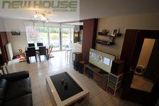 Vente Appartement Saint-Cergues (74140)