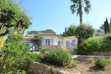 Maison Fréjus (83600)