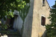 Maison Prémian (34390)