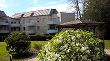 Appartement 460 Limoges (87000)