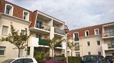 Appartement Orthez (64300)