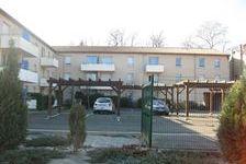 Appartement Labruguière (81290)
