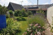 Maison 133120 Isigny-sur-Mer (14230)