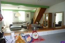 Location Appartement Rieux-de-Pelleport (09120)