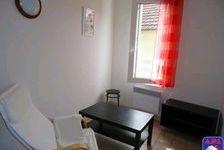 Appartement 315
