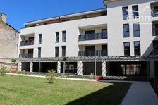 Appartement 155000 Mont-de-Marsan (40000)