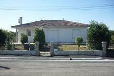 Vente Villa Artigues-près-Bordeaux (33370)