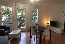 Appartement 847 Toulouse (31000)