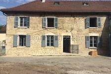 Location Maison Brangues (38510)