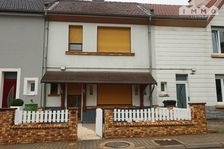 Maison Falck (57550)