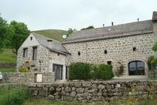 Maison Le Pont-de-Montvert (48220)