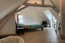 Vente Maison Seiches-sur-le-Loir (49140)