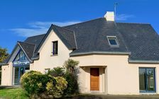 Vente Villa Saint-Lyphard (44410)