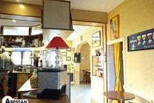 Café - Restaurant 220500