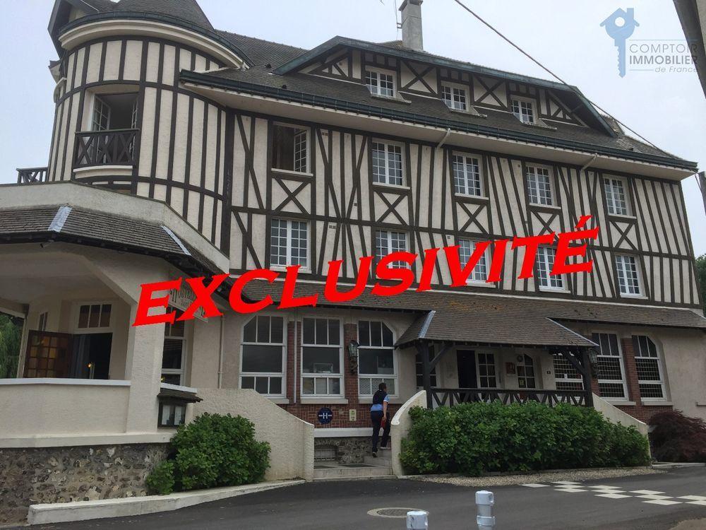 Vente Immeuble Immeuble commercial  à Val de reuil