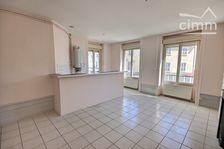 Location Appartement Feurs (42110)