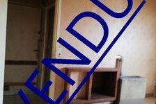 Vente Appartement Béziers (34500)