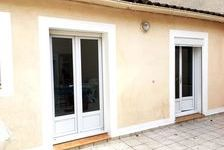 Location Appartement Canet (11200)