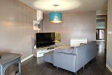 Appartement Bourg-de-Péage (26300)