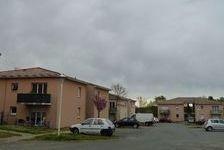 Vente Appartement Cavignac (33620)
