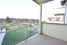 Vente Appartement Bretagne (90130)
