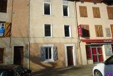 Maison 480 Le Fossat (09130)