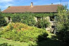 Maison Boissy-Mauvoisin (78200)
