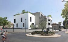 Appartement Saint-Mathieu-de-Tréviers (34270)