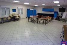 Ateliers et Bureaux 160000
