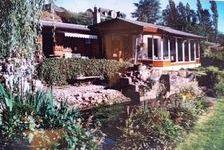 Vente Maison Auffay (76720)