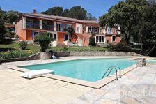 Vente Villa Nimes (30900)