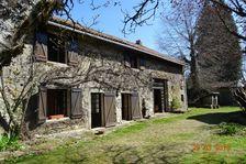 Maison 109200 Pensol (87440)