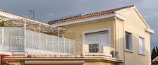 Vente Appartement La Tour-d'Aigues (84240)