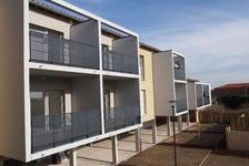 Location Appartement Pibrac (31820)
