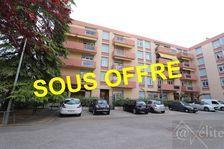 Vente Appartement Nîmes (30000)