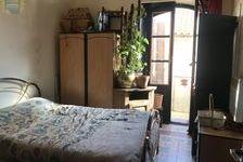 Vente Appartement Jouques (13490)