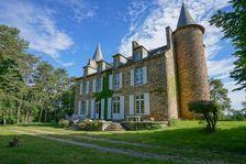 Château 515000 Rodez (12000)