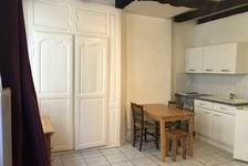 Vente Immeuble Limoges (87000)