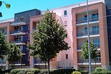 Appartement 501 Clermont-Ferrand (63000)